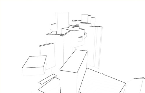npr_0002_simple_contours