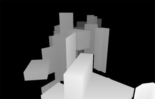npr_0003_depth