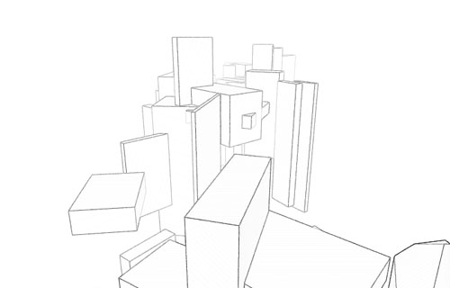 npr_0007_normal_contours_fade