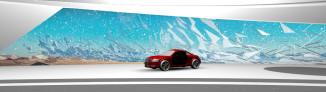 Audi_PK_Geneva_204_Head
